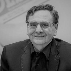 Andrzej Tutajewski