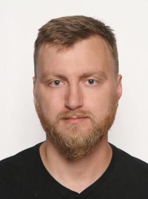 Piotr Pijocha