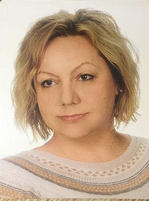 Renata Tarnopolska-Badura