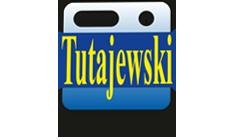 logo członka